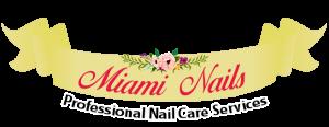Miami Nails | Relaxing with spa pedicure | Nail salon 74012 | Nail salon Broken Arrow, OK 74012